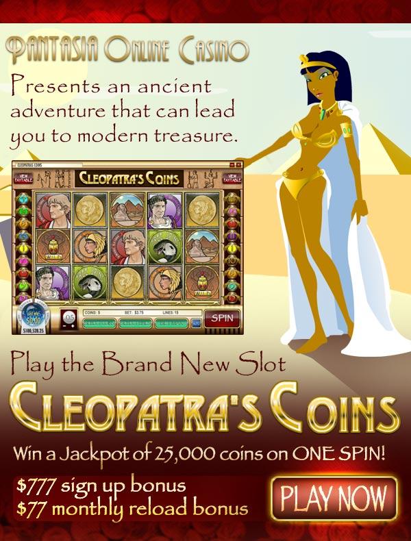 rival casino : 15 dollar free bonus